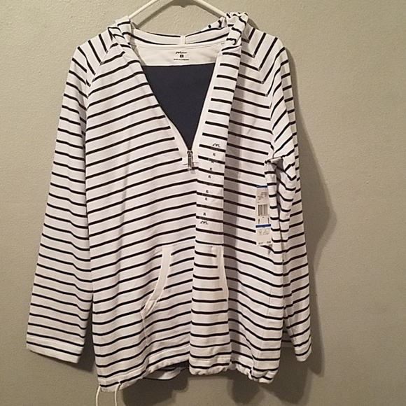 Anne Klein Tops - Brand new pullover and pants